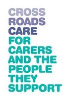 crossroad-care