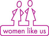 women-like-us