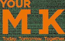 yourmk-logo-png