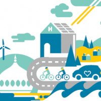 Care without Carbon report